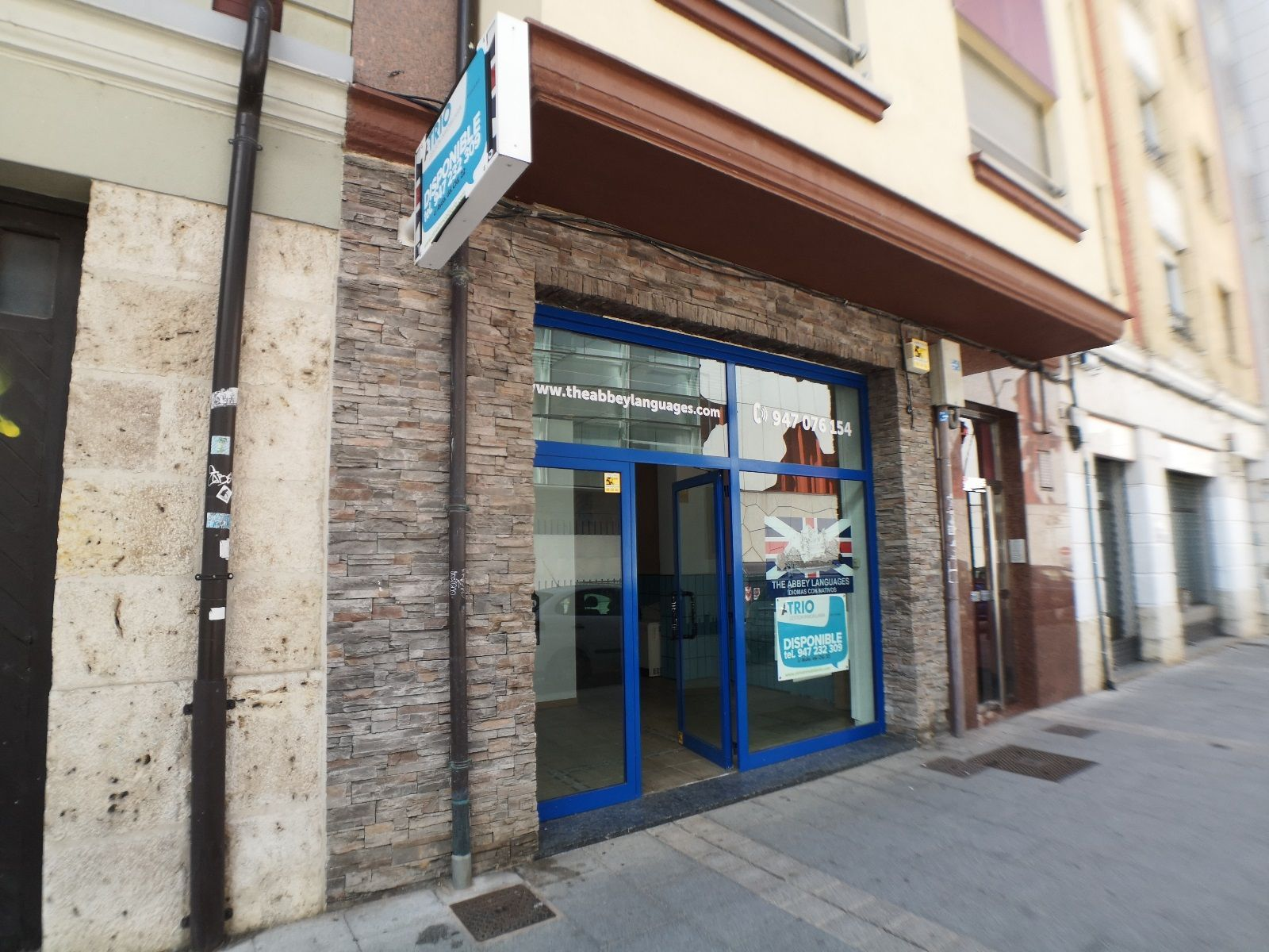 dia.mobiliagestion.es/Portals/inmoatrio/Images/6867/4945569