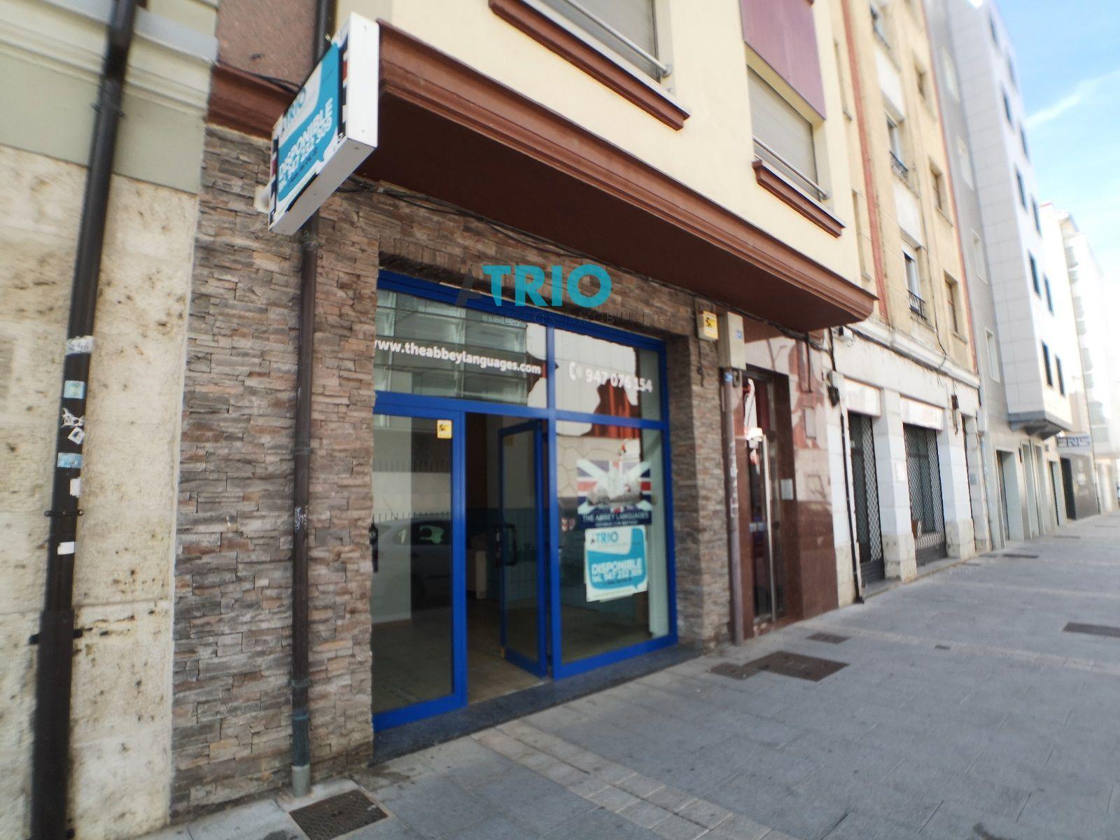 dia.mobiliagestion.es/Portals/inmoatrio/Images/6867/4945571