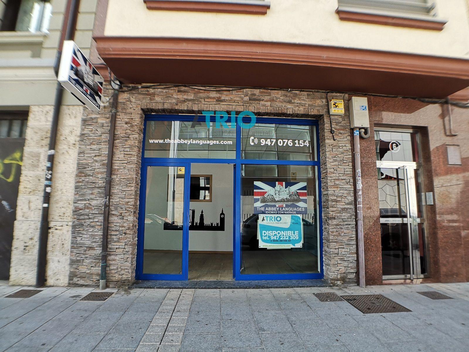 dia.mobiliagestion.es/Portals/inmoatrio/Images/6867/4945572