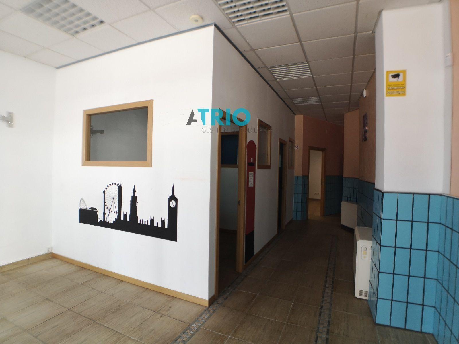 dia.mobiliagestion.es/Portals/inmoatrio/Images/6867/4945576