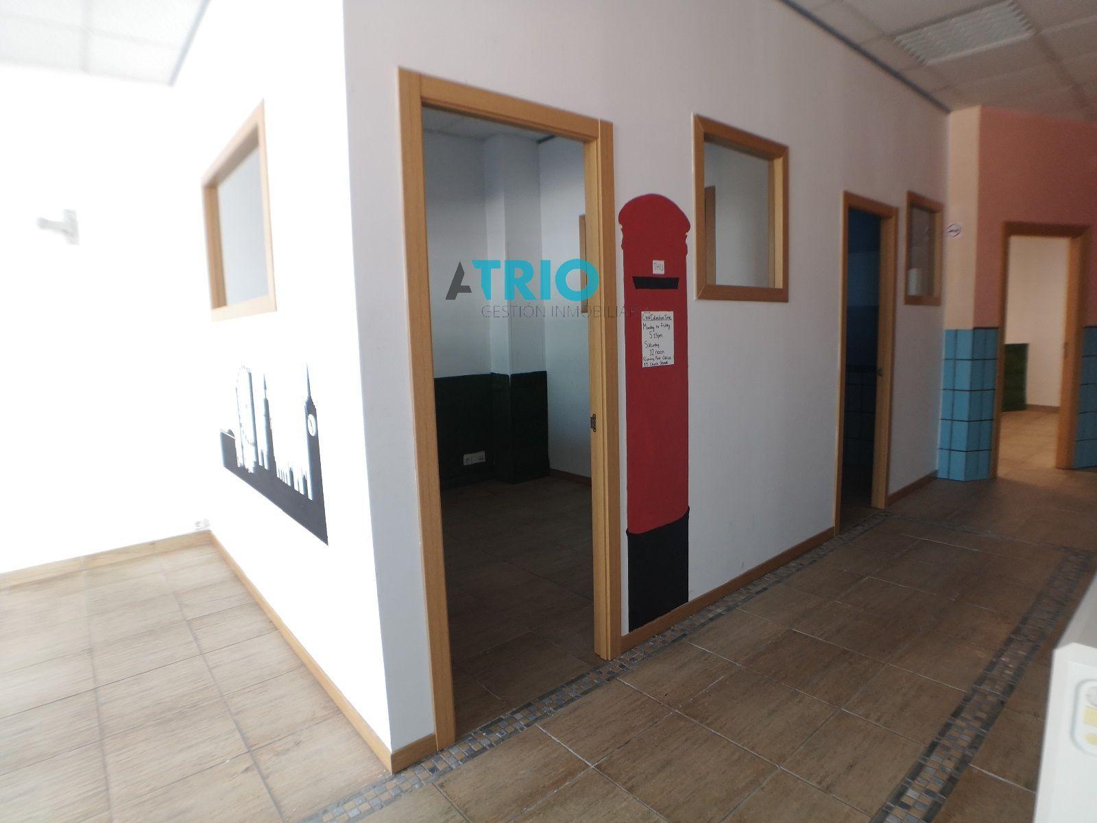 dia.mobiliagestion.es/Portals/inmoatrio/Images/6867/4945581