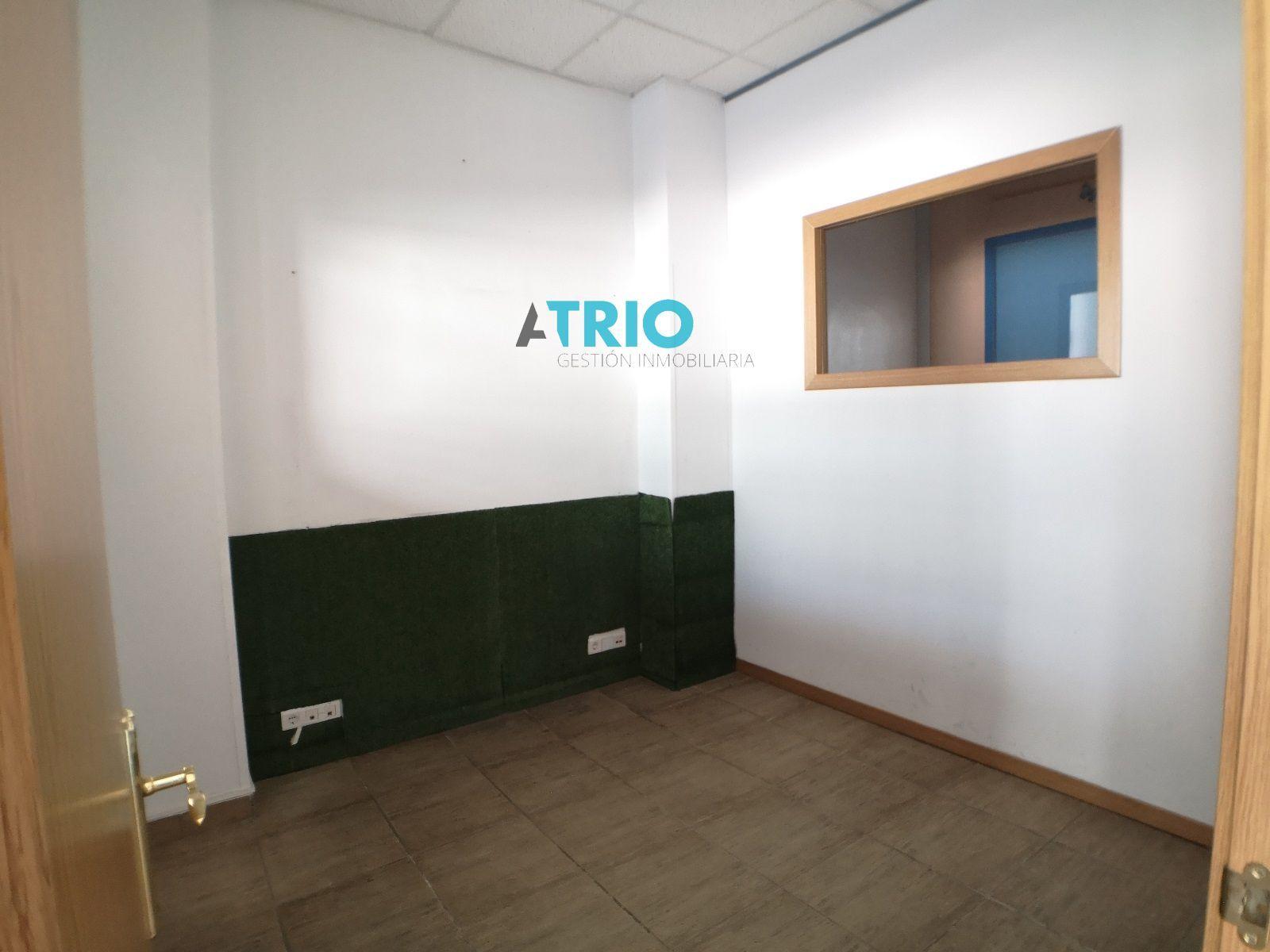 dia.mobiliagestion.es/Portals/inmoatrio/Images/6867/4945582