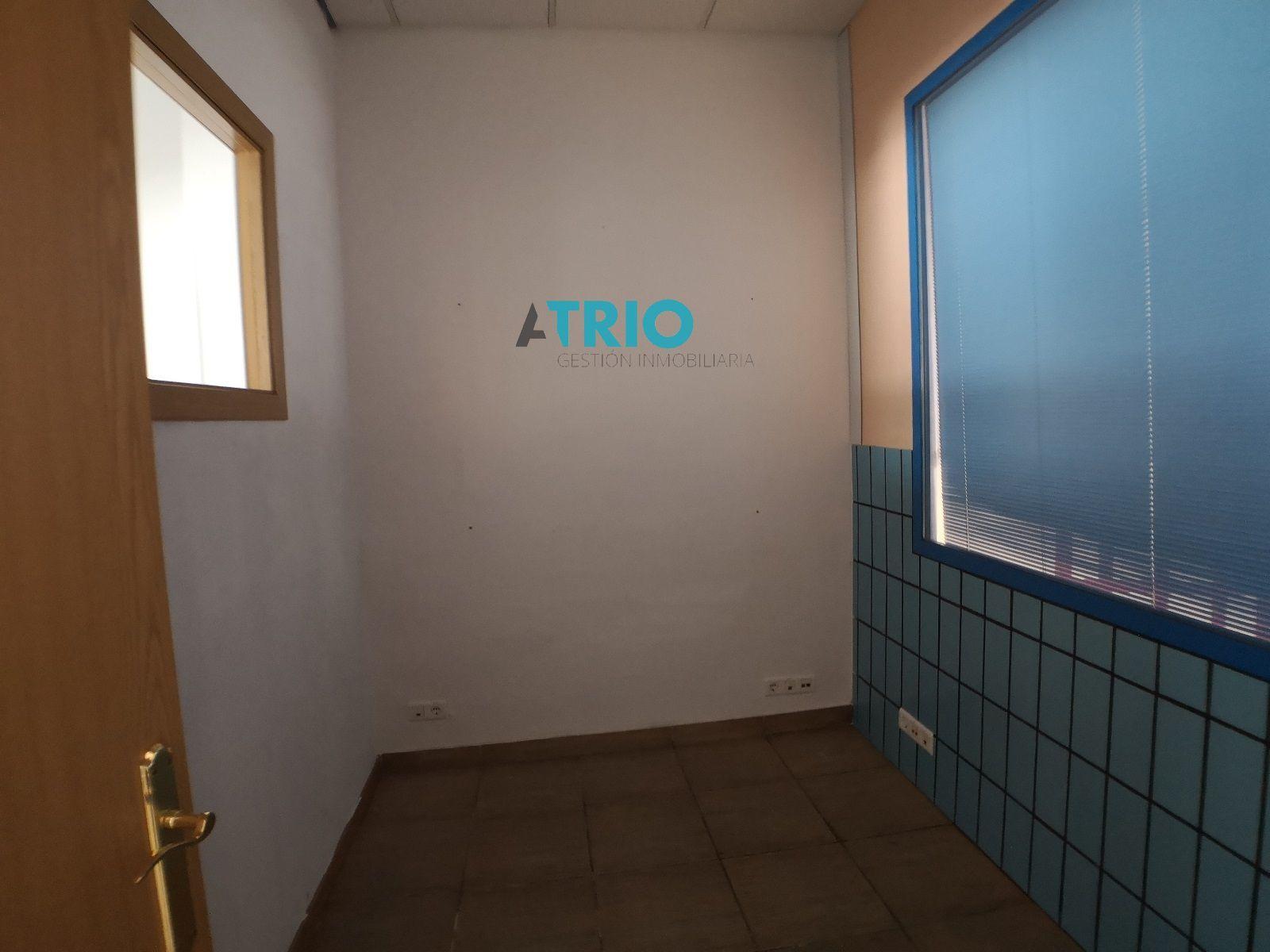 dia.mobiliagestion.es/Portals/inmoatrio/Images/6867/4945584