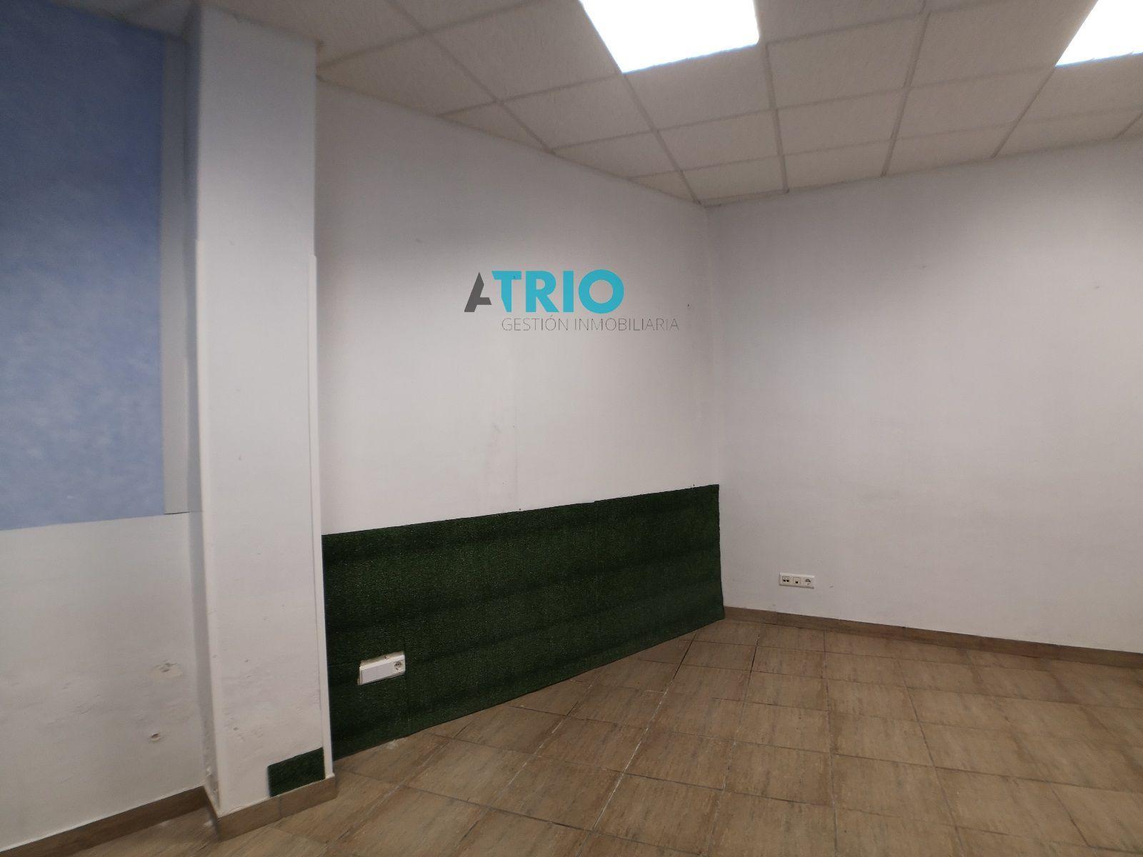 dia.mobiliagestion.es/Portals/inmoatrio/Images/6867/4945587