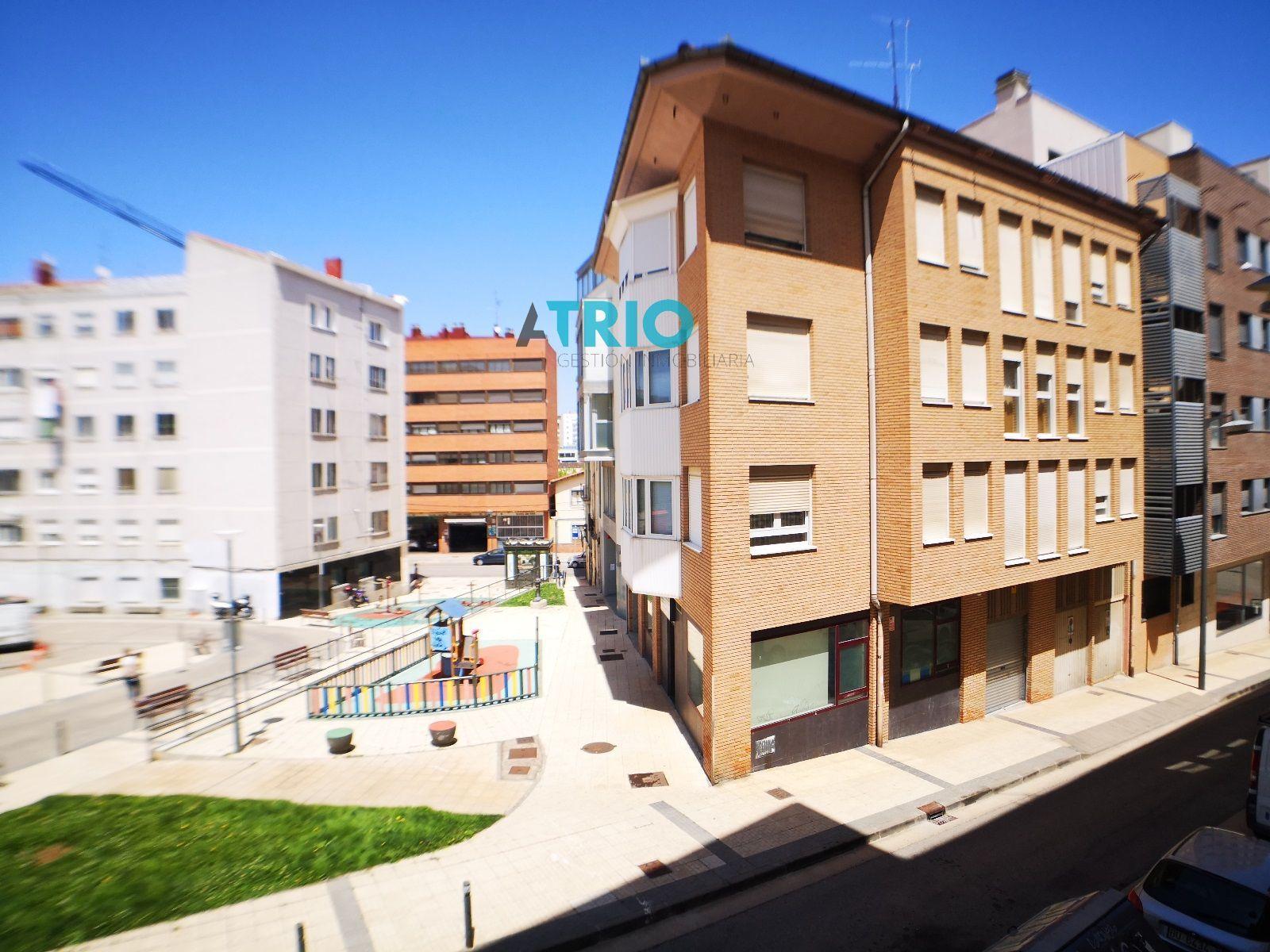 dia.mobiliagestion.es/Portals/inmoatrio/Images/6875/4991008
