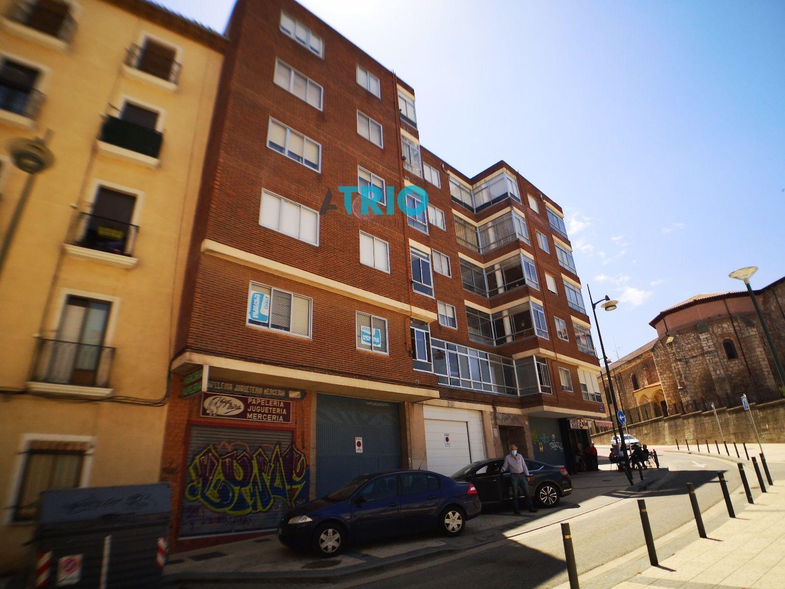 dia.mobiliagestion.es/Portals/inmoatrio/Images/6875/4991014