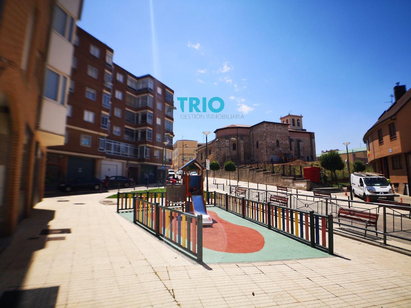 dia.mobiliagestion.es/Portals/inmoatrio/Images/6875/4991016