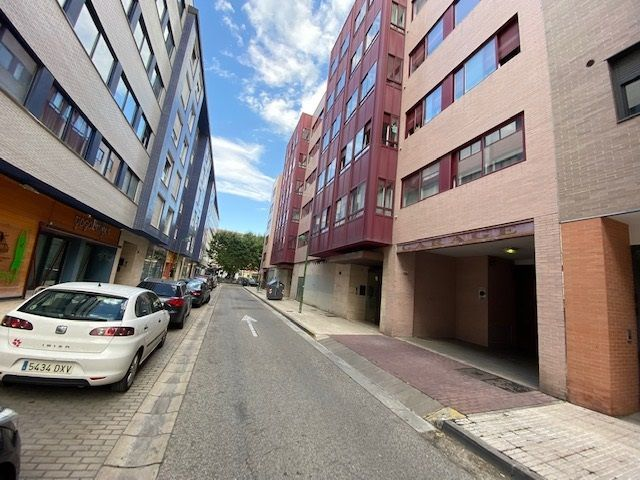 dia.mobiliagestion.es/Portals/inmoatrio/Images/6876/4992693