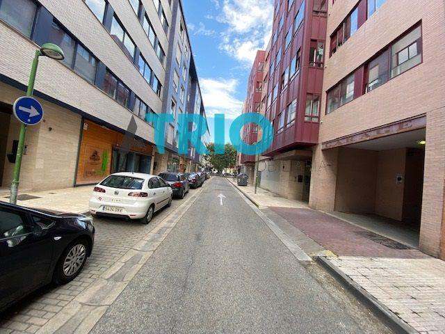 dia.mobiliagestion.es/Portals/inmoatrio/Images/6876/4992694