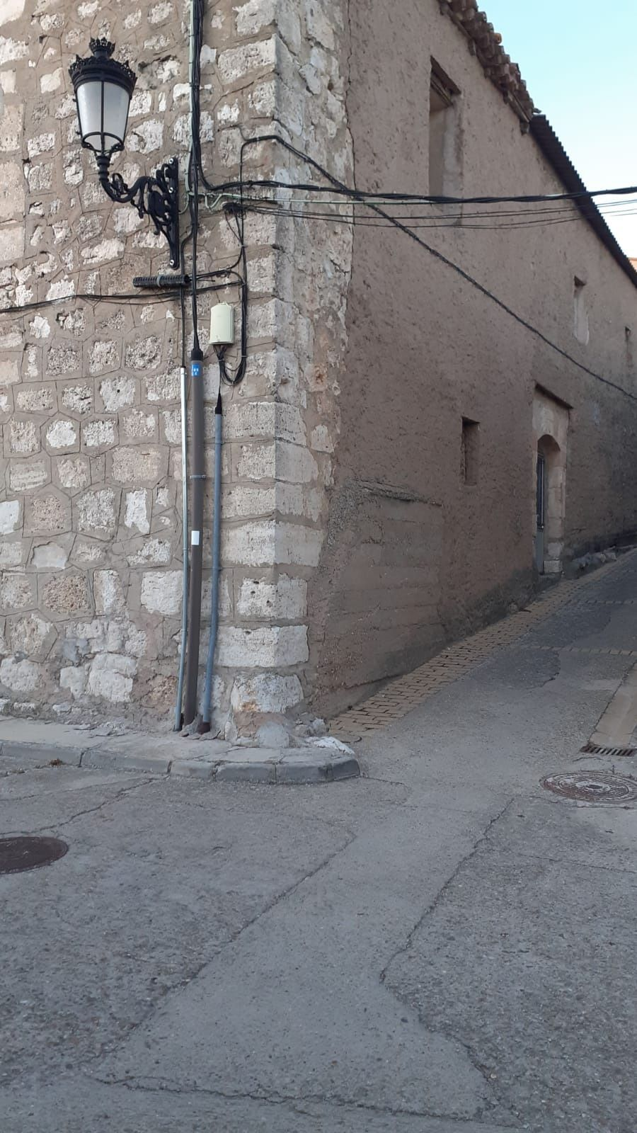 dia.mobiliagestion.es/Portals/inmoatrio/Images/6889/5010910