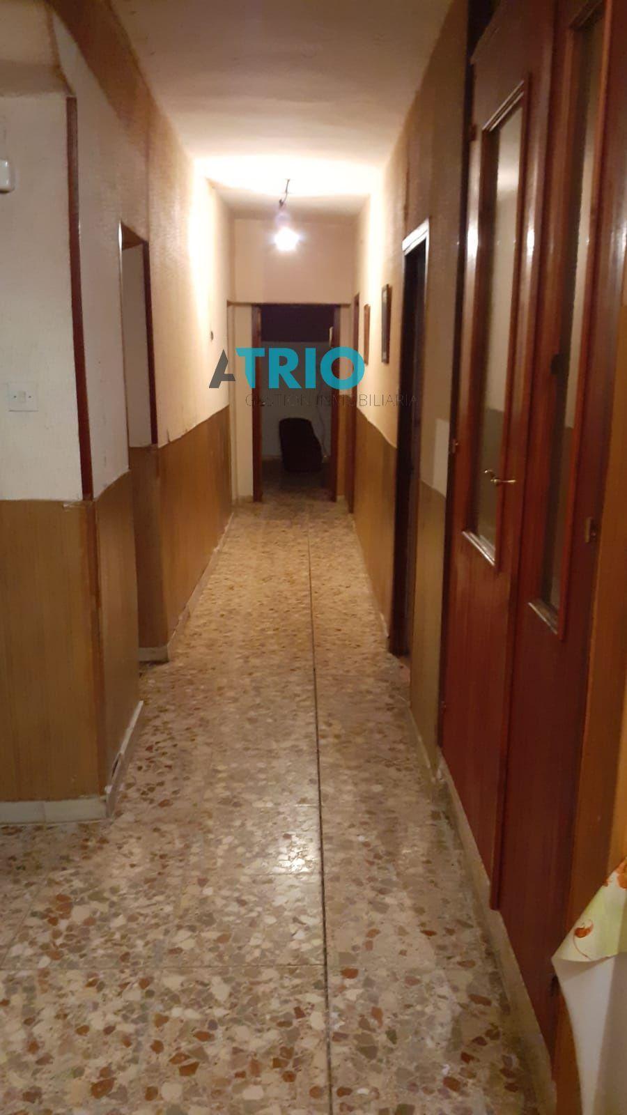 dia.mobiliagestion.es/Portals/inmoatrio/Images/6889/5010914