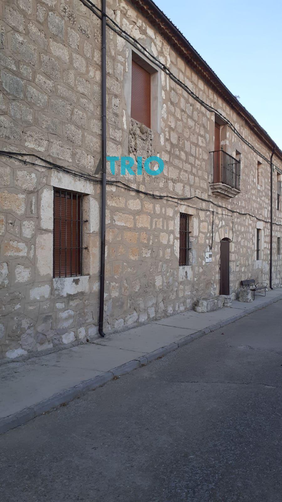 dia.mobiliagestion.es/Portals/inmoatrio/Images/6889/5010916