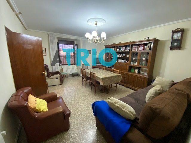 dia.mobiliagestion.es/Portals/inmoatrio/Images/6889/5023312