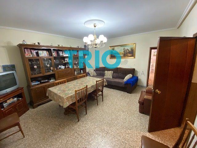 dia.mobiliagestion.es/Portals/inmoatrio/Images/6889/5023313