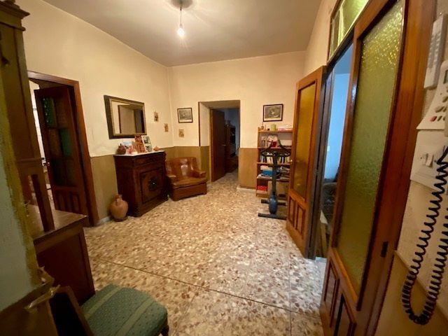 dia.mobiliagestion.es/Portals/inmoatrio/Images/6889/5023315