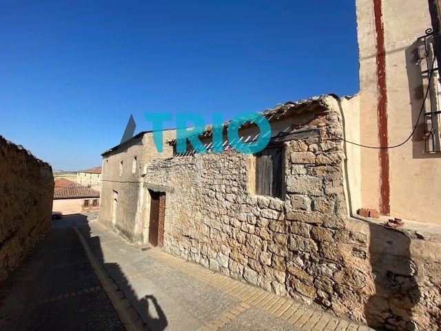 dia.mobiliagestion.es/Portals/inmoatrio/Images/6889/5023337
