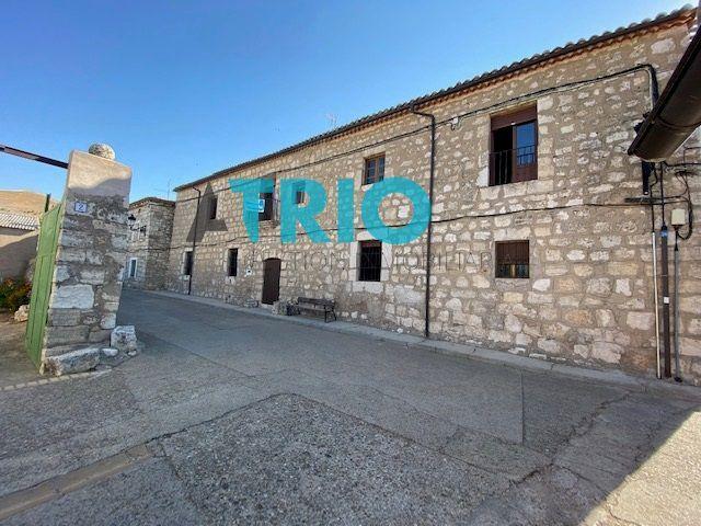 dia.mobiliagestion.es/Portals/inmoatrio/Images/6889/5023338
