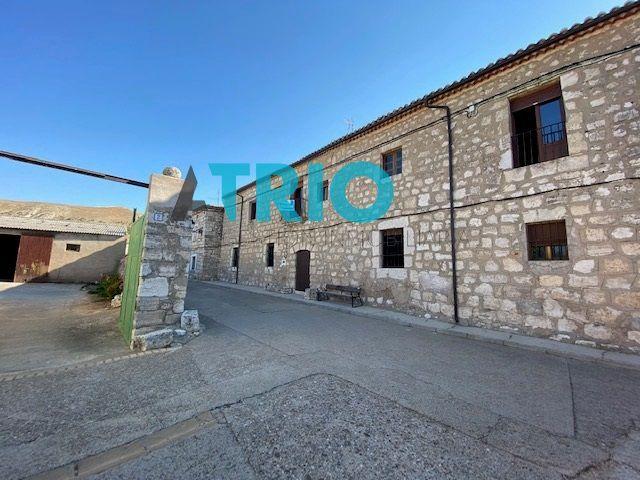 dia.mobiliagestion.es/Portals/inmoatrio/Images/6889/5023340
