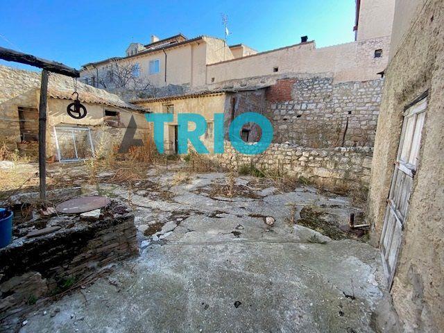 dia.mobiliagestion.es/Portals/inmoatrio/Images/6889/5023341