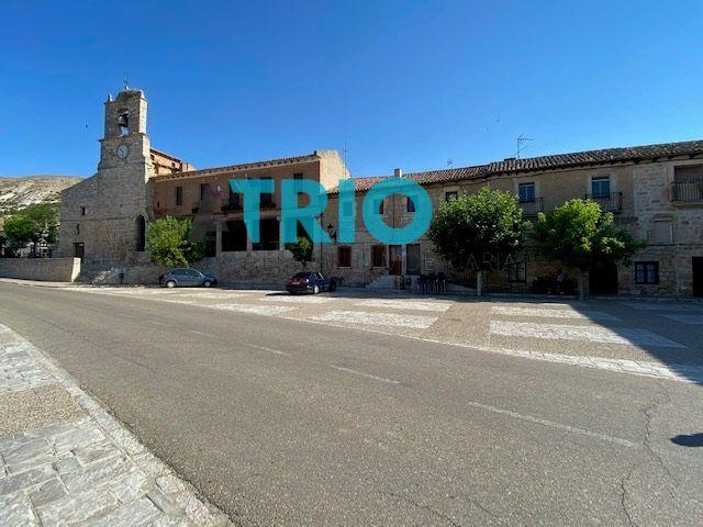 dia.mobiliagestion.es/Portals/inmoatrio/Images/6889/5023350