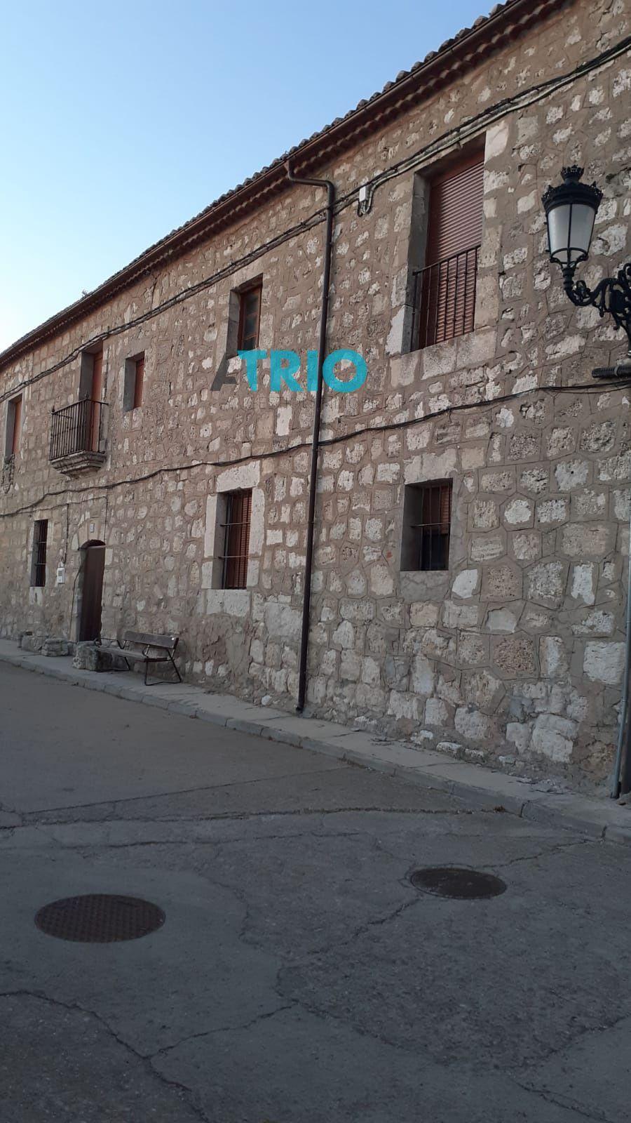 dia.mobiliagestion.es/Portals/inmoatrio/Images/6889/5023351