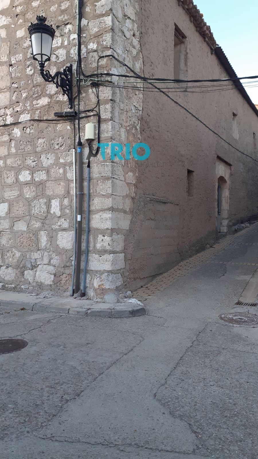 dia.mobiliagestion.es/Portals/inmoatrio/Images/6889/5023353