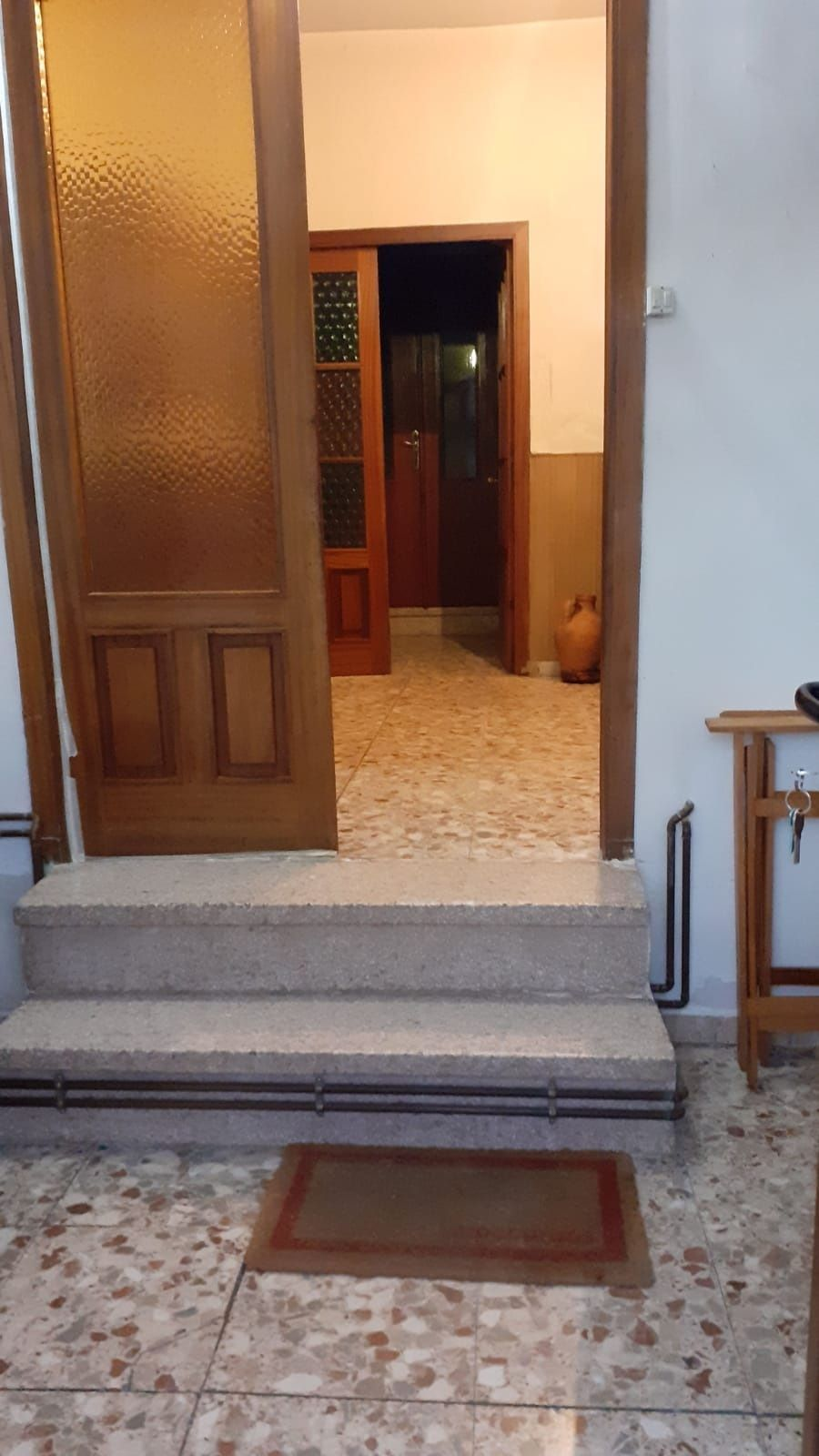 dia.mobiliagestion.es/Portals/inmoatrio/Images/6889/5023357