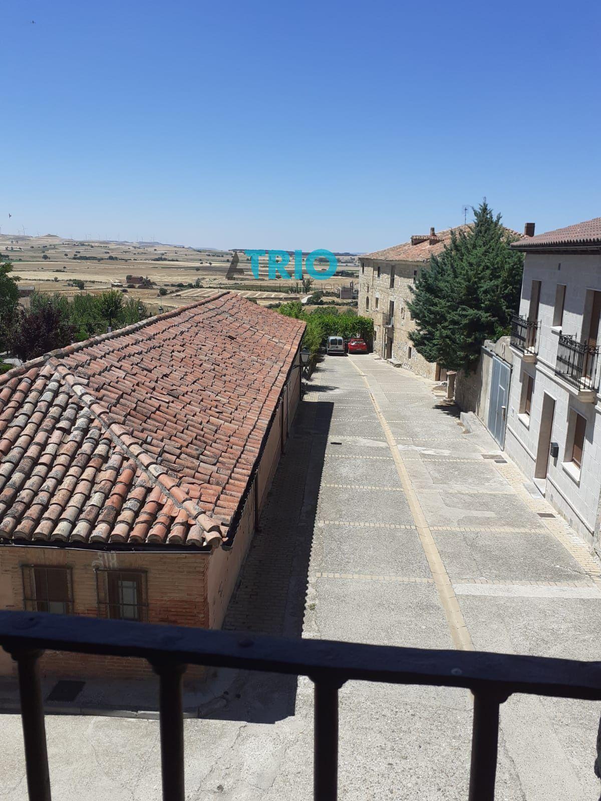 dia.mobiliagestion.es/Portals/inmoatrio/Images/6889/5023368