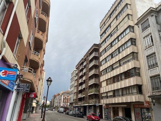 dia.mobiliagestion.es/Portals/inmoatrio/Images/6894/5034602