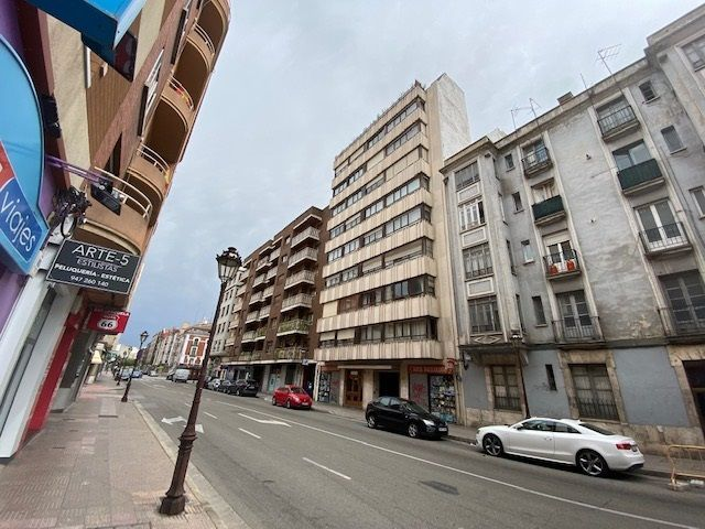 dia.mobiliagestion.es/Portals/inmoatrio/Images/6894/5034603