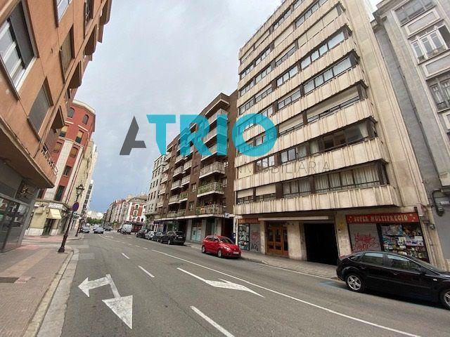 dia.mobiliagestion.es/Portals/inmoatrio/Images/6894/5034605