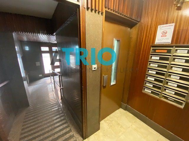 dia.mobiliagestion.es/Portals/inmoatrio/Images/6894/5034607