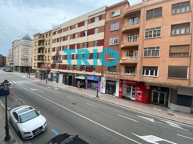 dia.mobiliagestion.es/Portals/inmoatrio/Images/6894/5034614