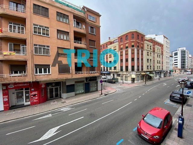 dia.mobiliagestion.es/Portals/inmoatrio/Images/6894/5034615
