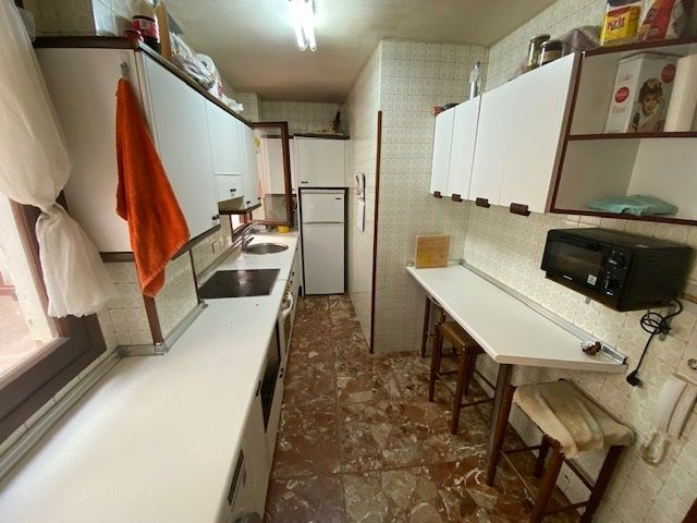 dia.mobiliagestion.es/Portals/inmoatrio/Images/6894/5034623