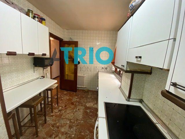dia.mobiliagestion.es/Portals/inmoatrio/Images/6894/5034625
