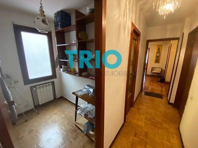 dia.mobiliagestion.es/Portals/inmoatrio/Images/6894/5034626
