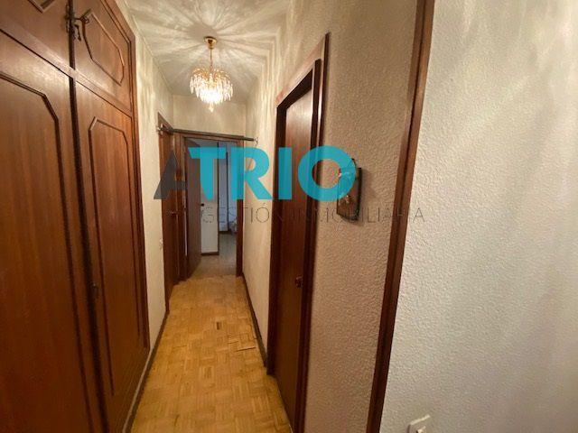 dia.mobiliagestion.es/Portals/inmoatrio/Images/6894/5034629