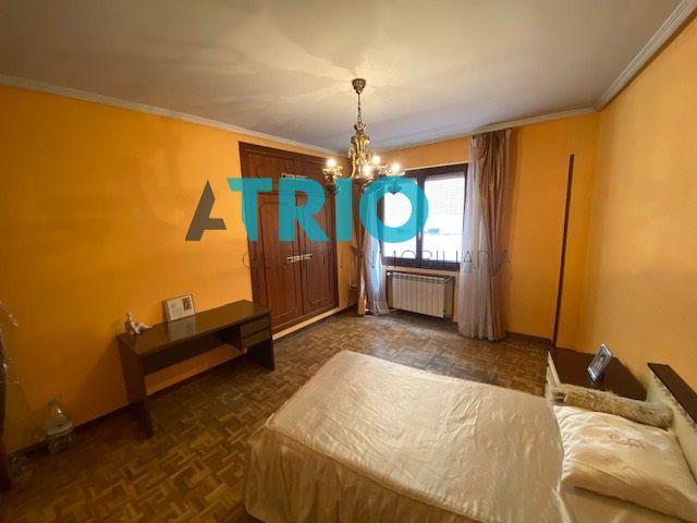 dia.mobiliagestion.es/Portals/inmoatrio/Images/6894/5034641