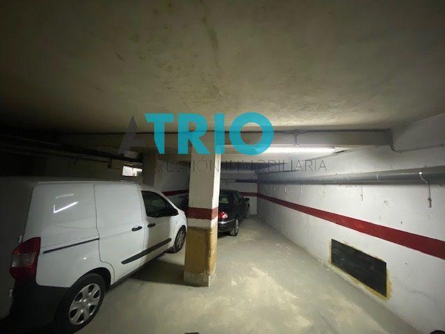 dia.mobiliagestion.es/Portals/inmoatrio/Images/6894/5034646