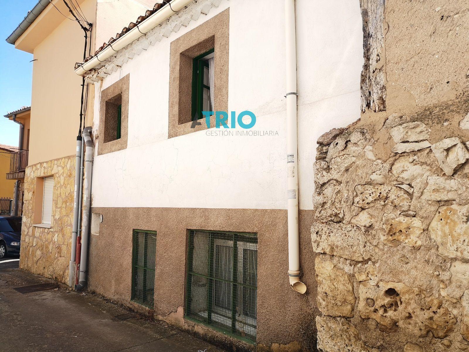 dia.mobiliagestion.es/Portals/inmoatrio/Images/6905/5048914