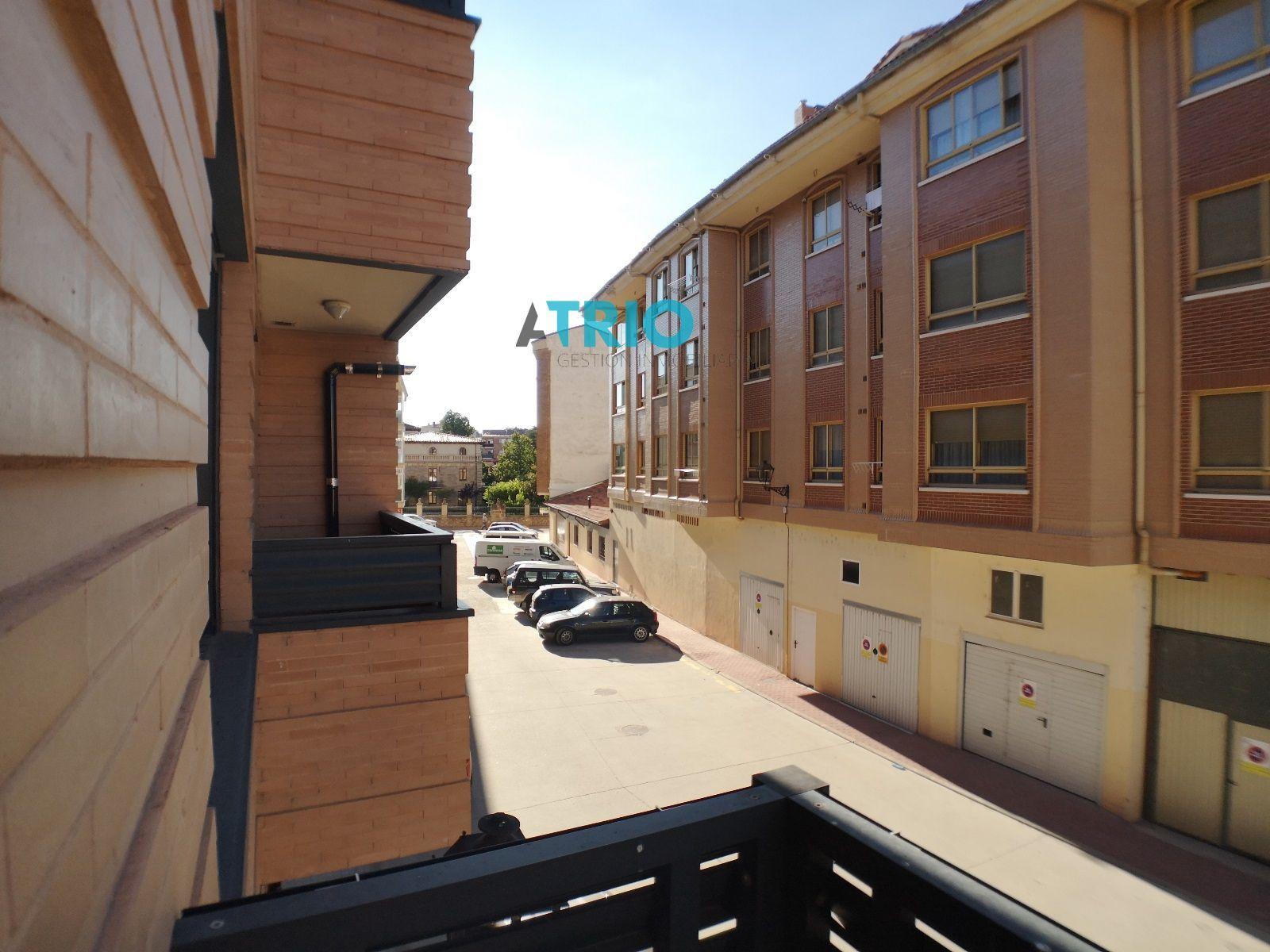 dia.mobiliagestion.es/Portals/inmoatrio/Images/6906/5053162