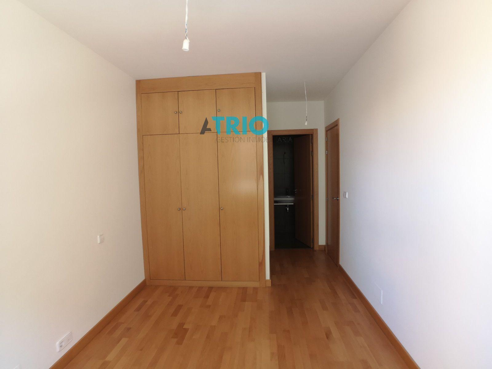 dia.mobiliagestion.es/Portals/inmoatrio/Images/6906/5053164