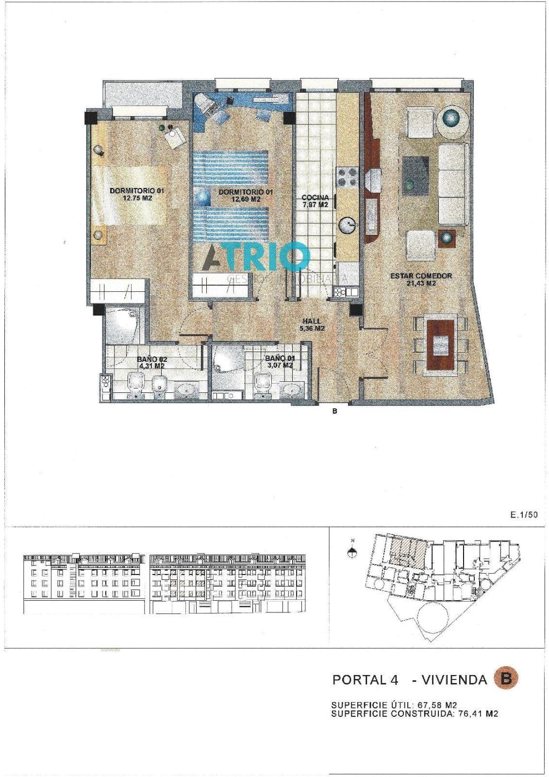 dia.mobiliagestion.es/Portals/inmoatrio/Images/6910/5056737