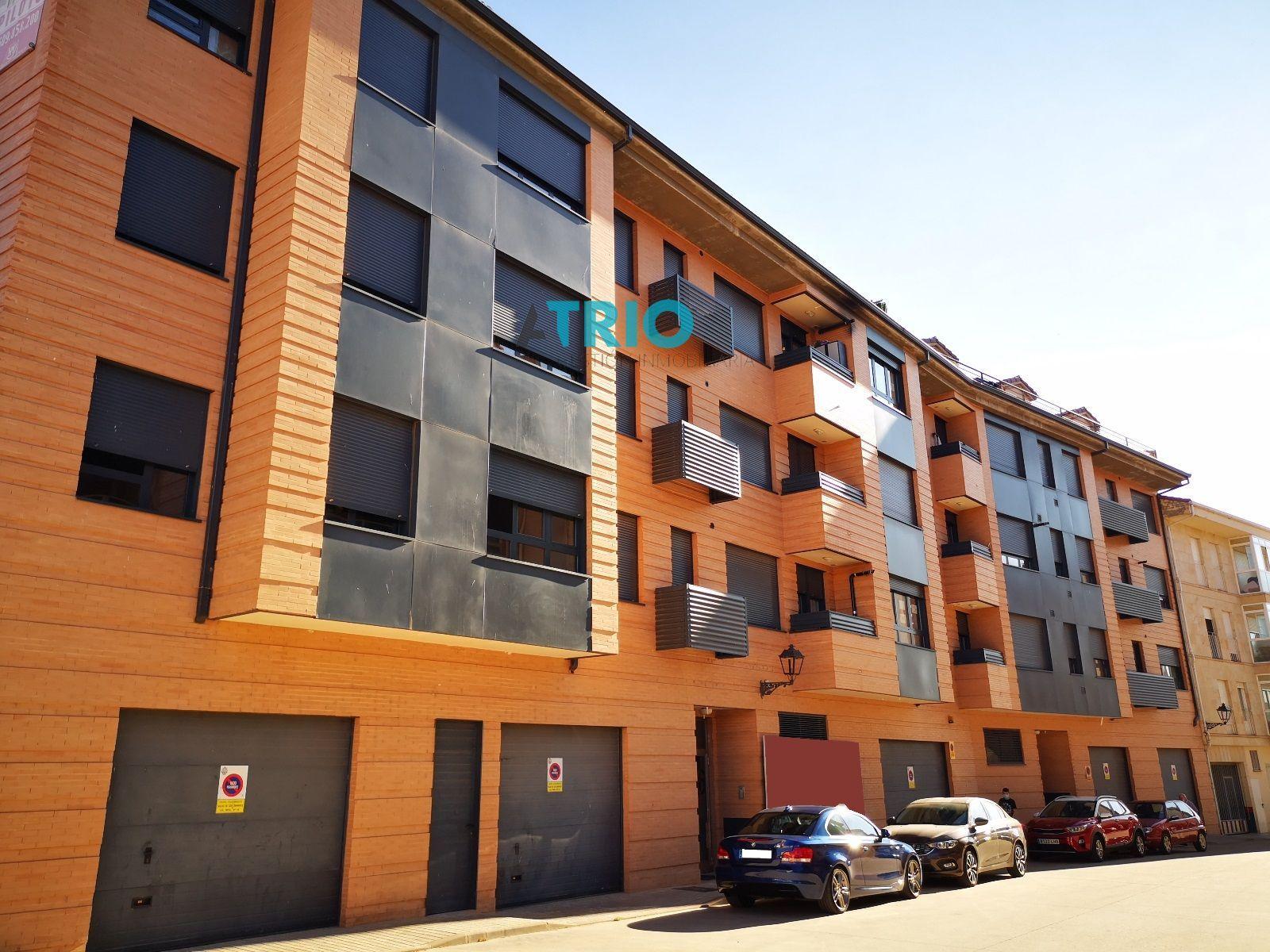 dia.mobiliagestion.es/Portals/inmoatrio/Images/6910/5056741