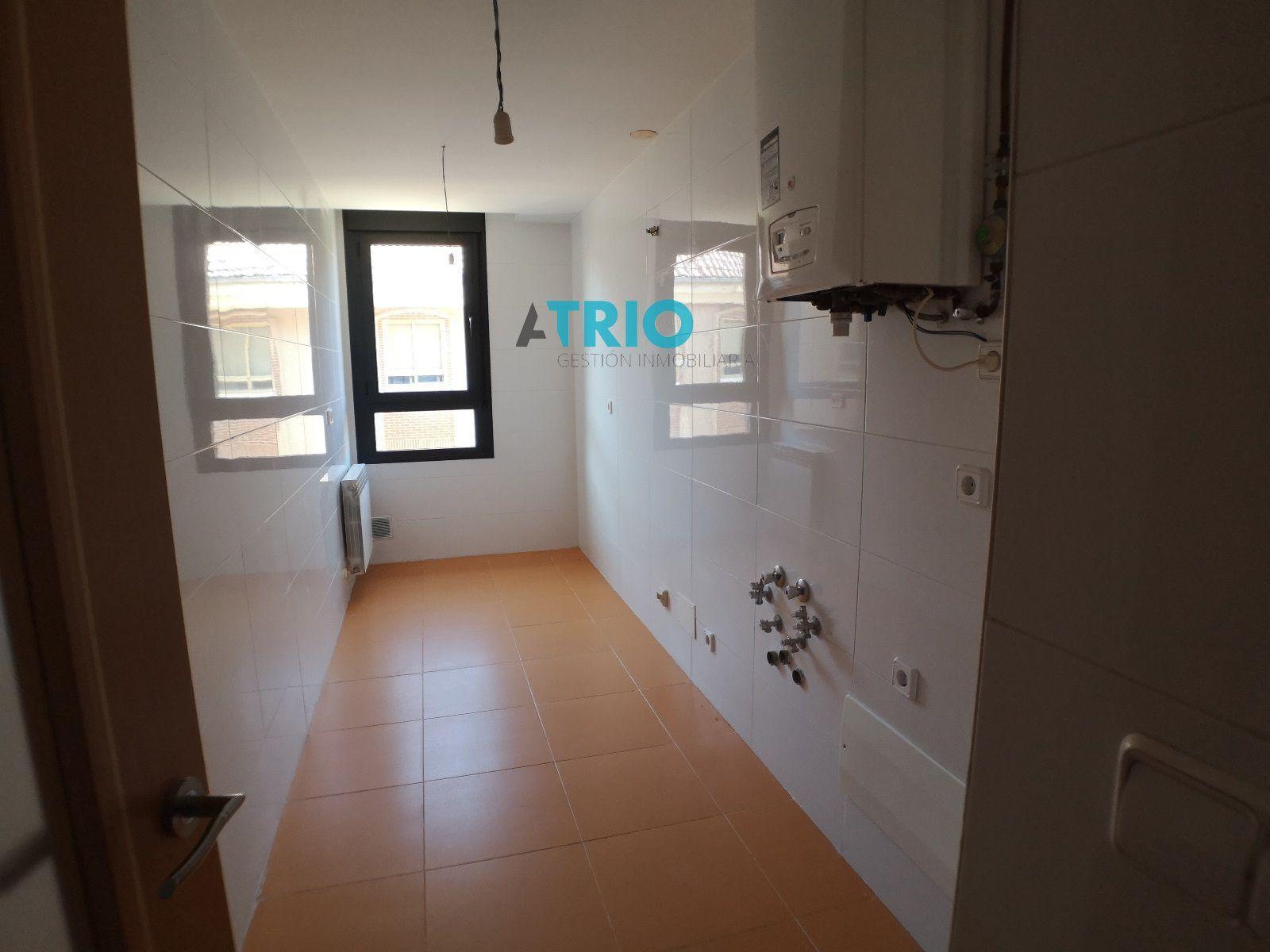 dia.mobiliagestion.es/Portals/inmoatrio/Images/6910/5056750