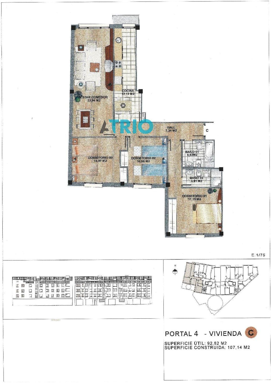 dia.mobiliagestion.es/Portals/inmoatrio/Images/6911/5057090