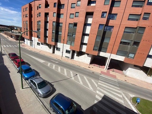 dia.mobiliagestion.es/Portals/inmoatrio/Images/6932/5139966