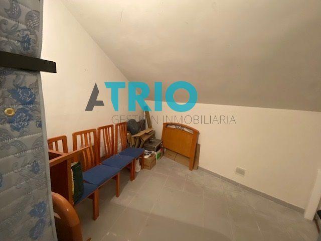dia.mobiliagestion.es/Portals/inmoatrio/Images/6932/5139977