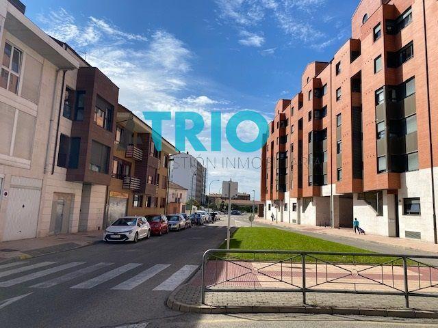 dia.mobiliagestion.es/Portals/inmoatrio/Images/6932/5139982